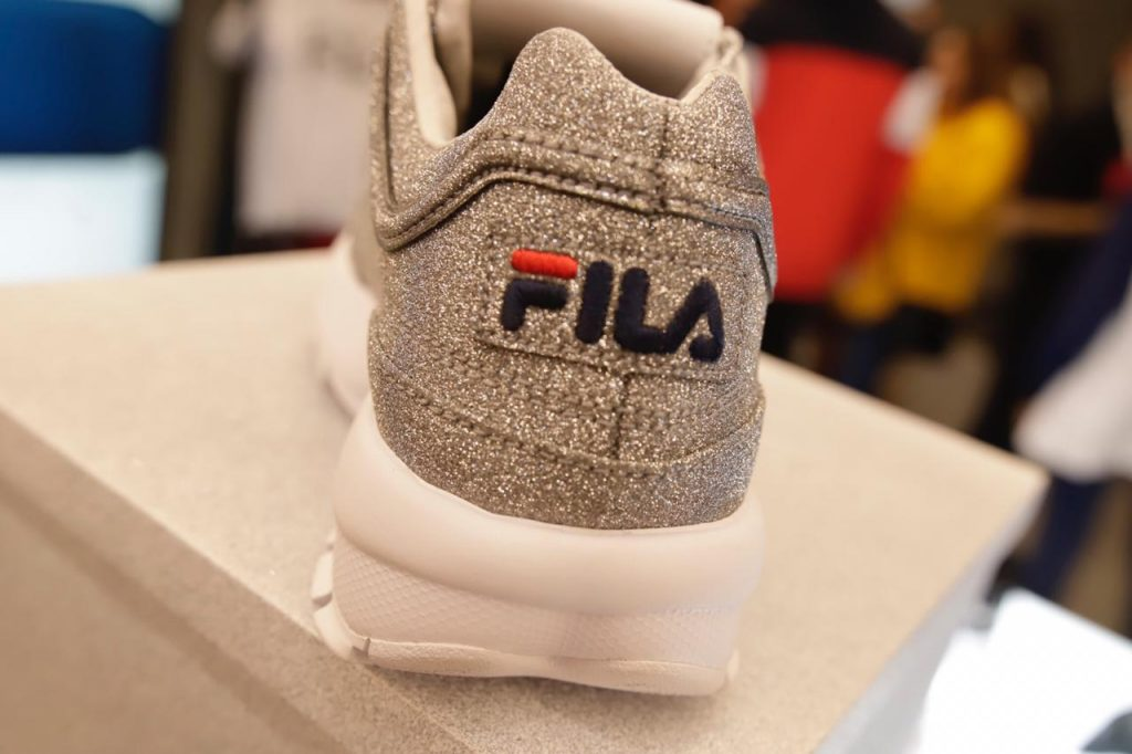 fila flagship store unicenter (3)