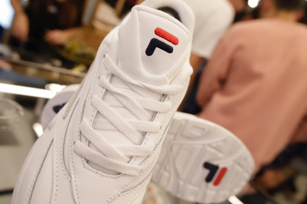 fila flagship store unicenter (4)