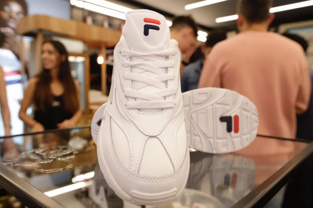 fila flagship store unicenter (5)