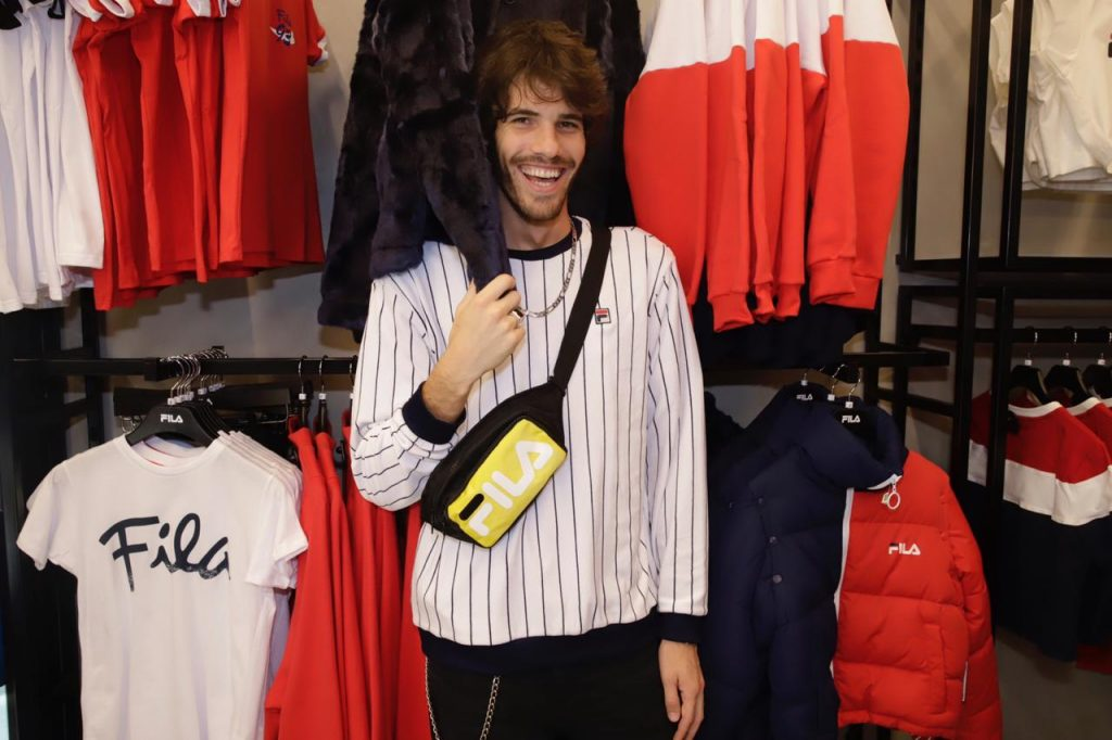 fila flagship store unicenter (8)
