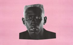 tyler the creator album loqueva