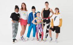 Converse celebra el 50 aniversario de Pride en todo el mundo (7)