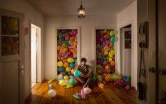 Grown Entre la infancia y la edad adulta loqueva (1)