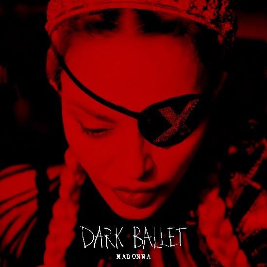 Madonna presenta el poderoso Dark Ballet, antes del lanzamiento global de Madame X (1)