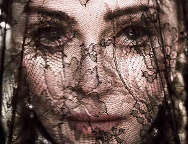 Madonna presenta el poderoso Dark Ballet, antes del lanzamiento global de Madame X (3)