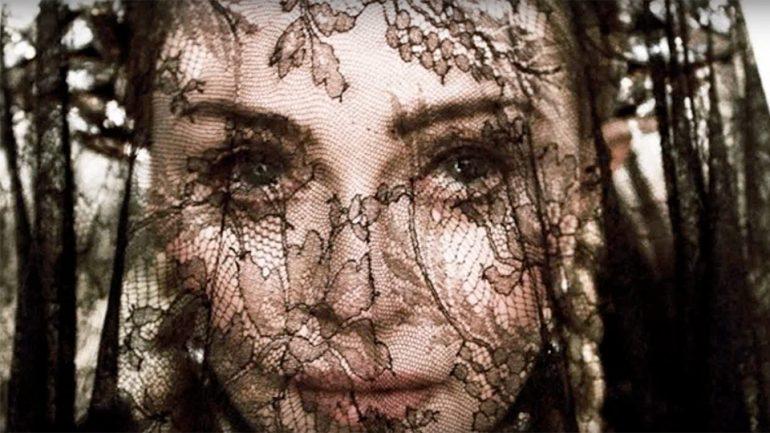 Madonna presenta el poderoso Dark Ballet, antes del lanzamiento global de Madame X (4)