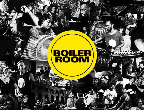 boiler_room_festival_loqueva (2)