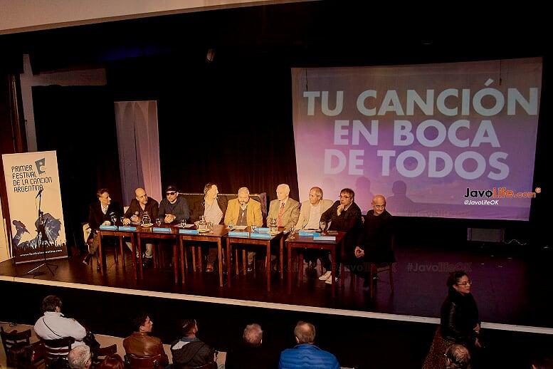 festival de la cancion argentina (1)