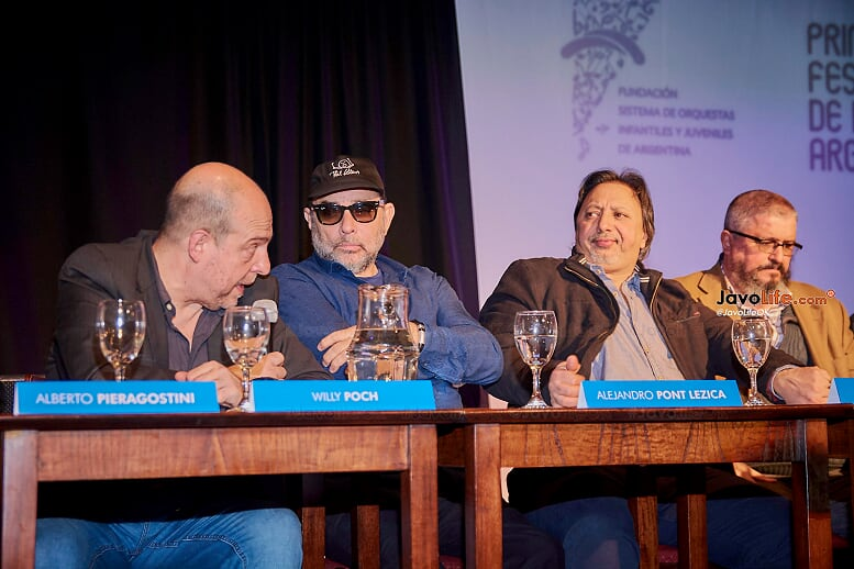 festival de la cancion argentina (11)