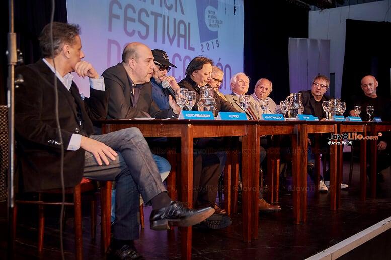 festival de la cancion argentina (7)