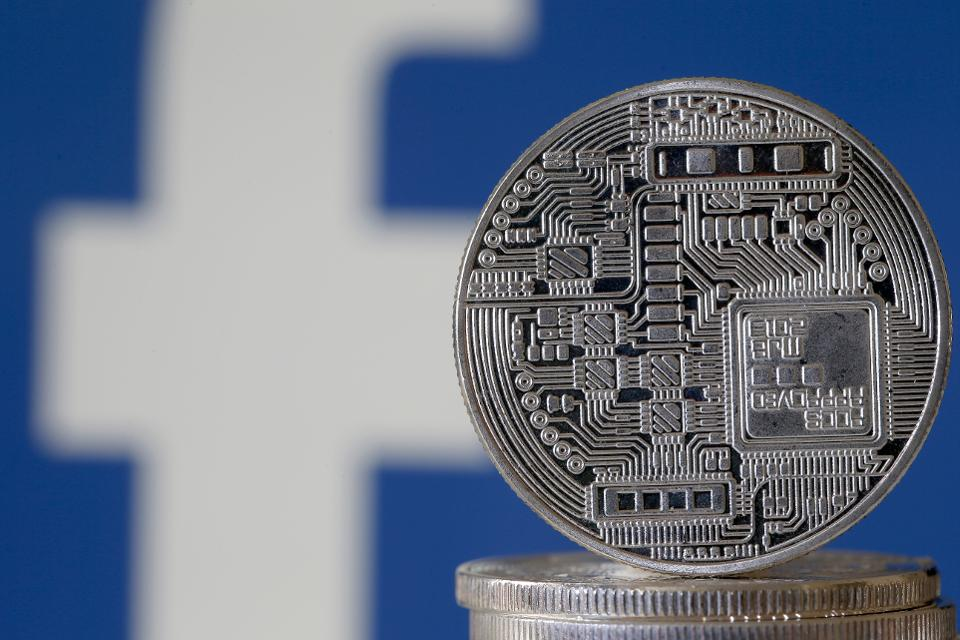 libra la criptomoneda de facebook (1)
