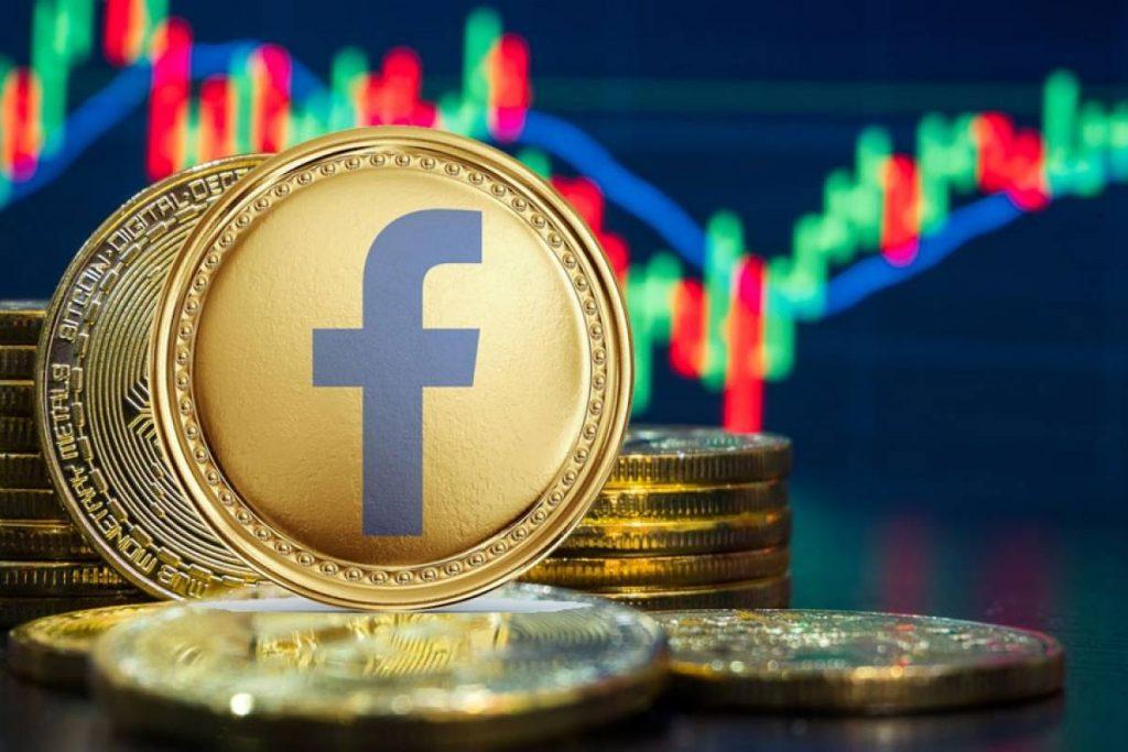 libra la criptomoneda de facebook (3)