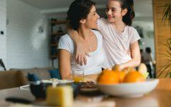 ¿Por qué es legal usar aplicaciones de control parental y es ilegal usar aplicaciones de espía en el celular de tu pareja