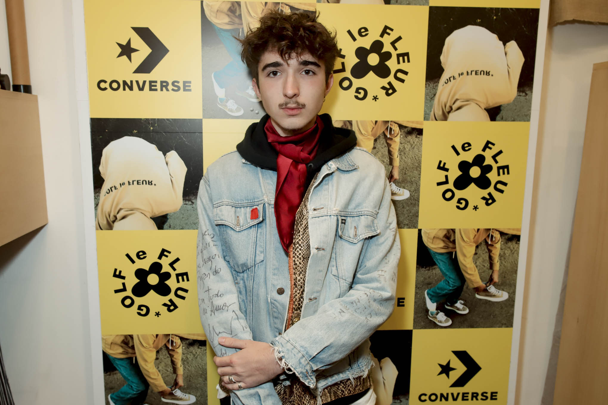 Converse_Tyler_The_Creator_loqueva (8)