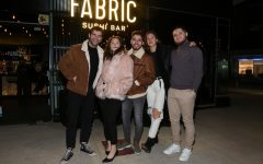 Fabric Puerto Madero (22)