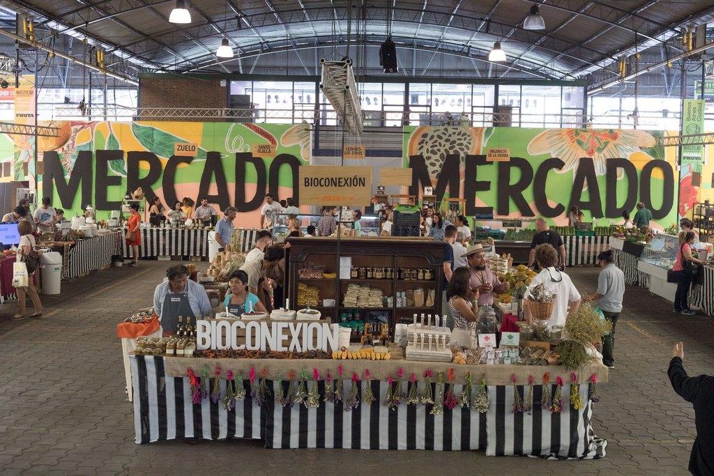 Feria Masticar 2017 Edición Primavera 5