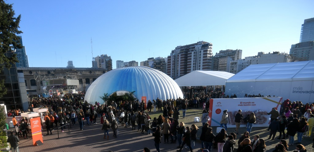 FestivalMas_Natura_loqueva (5)