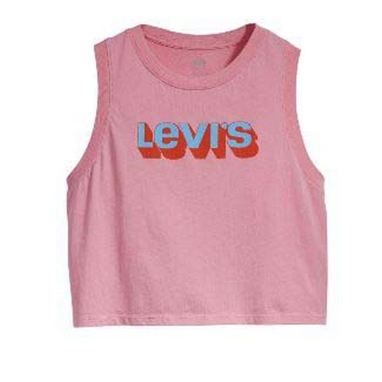 Levi's presenta su colección Verano 2020 Future Vintage (16)