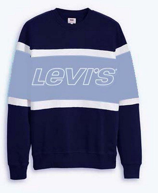 Levi's presenta su colección Verano 2020 Future Vintage (25)