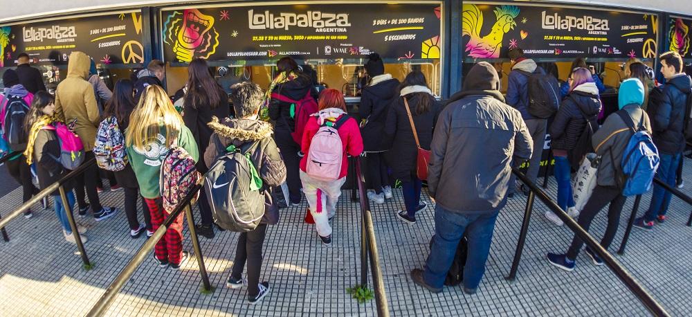 Lollapalooza_2020_venta_de_entradas_ (3)