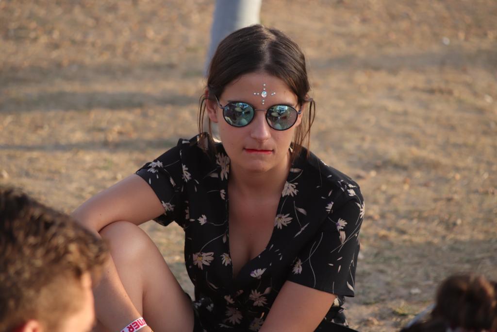 Lollapalooza_Paris_2019_loqueva_Agustin_Bruzzone (16)