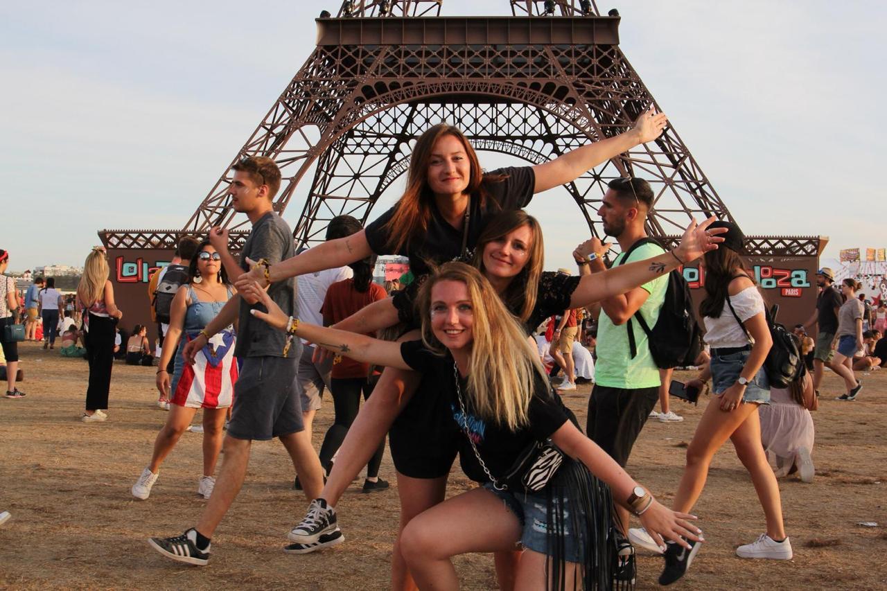 Lollapalooza_Paris_2019_loqueva_Agustin_Bruzzone (3)