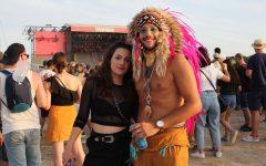 Lollapalooza_Paris_2019_loqueva_Agustin_Bruzzone (4)