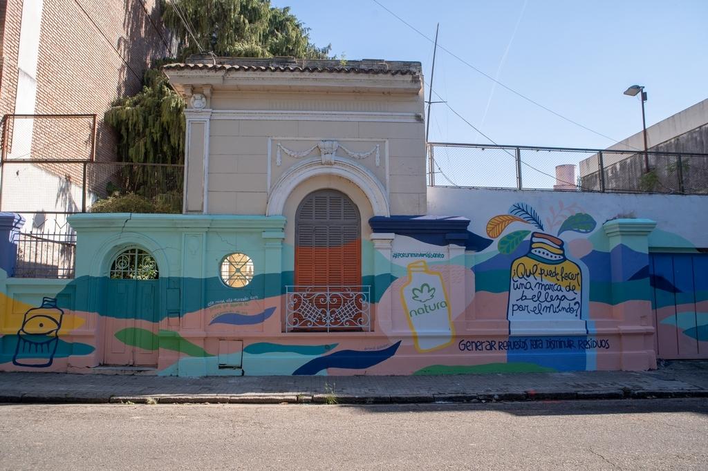 Mural Rosario - Anne Gabillot (1)