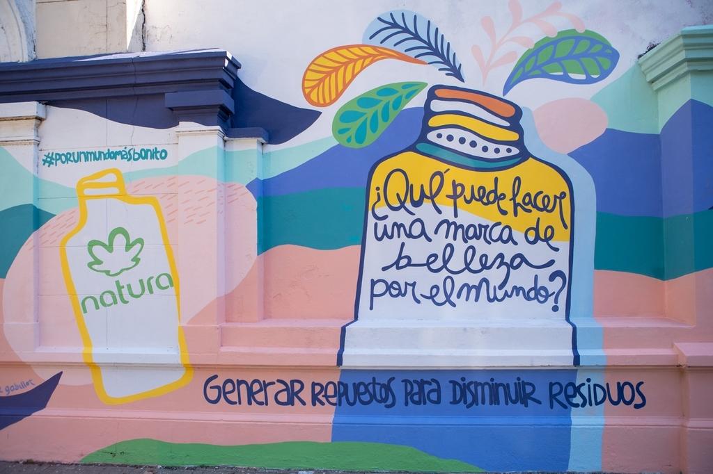 Mural Rosario - Anne Gabillot (2)