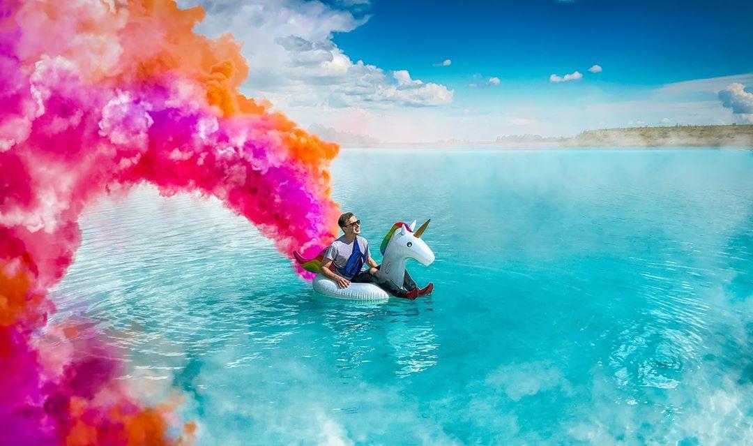 Novosibirsk Maldives_lago_turquesa_Siberia (4)