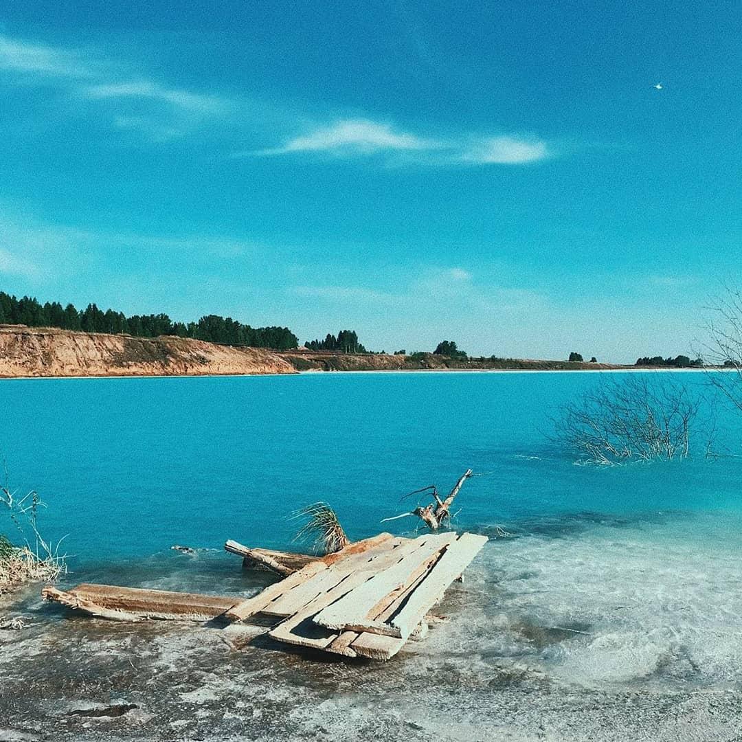 Novosibirsk Maldives_lago_turquesa_Siberia (5)