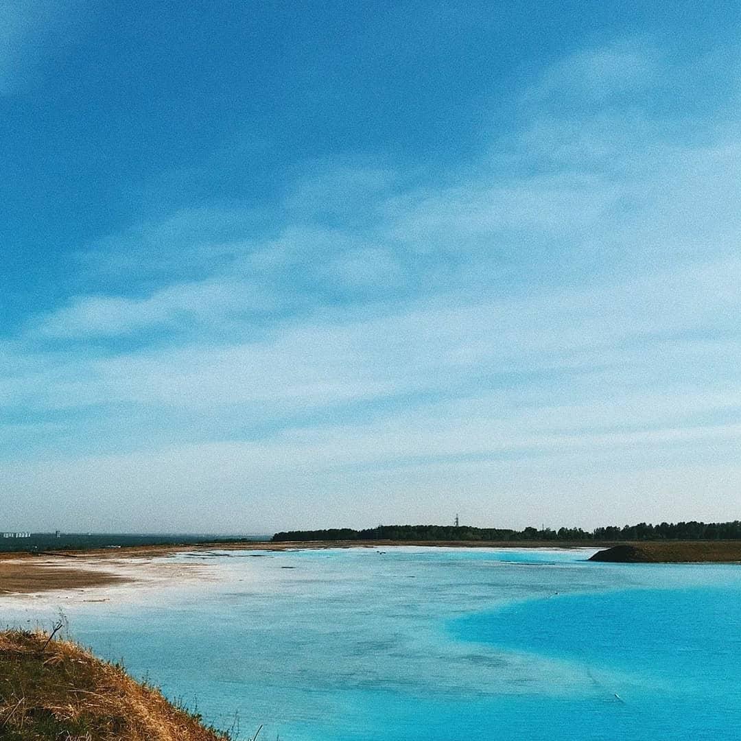 Novosibirsk Maldives_lago_turquesa_Siberia (6)