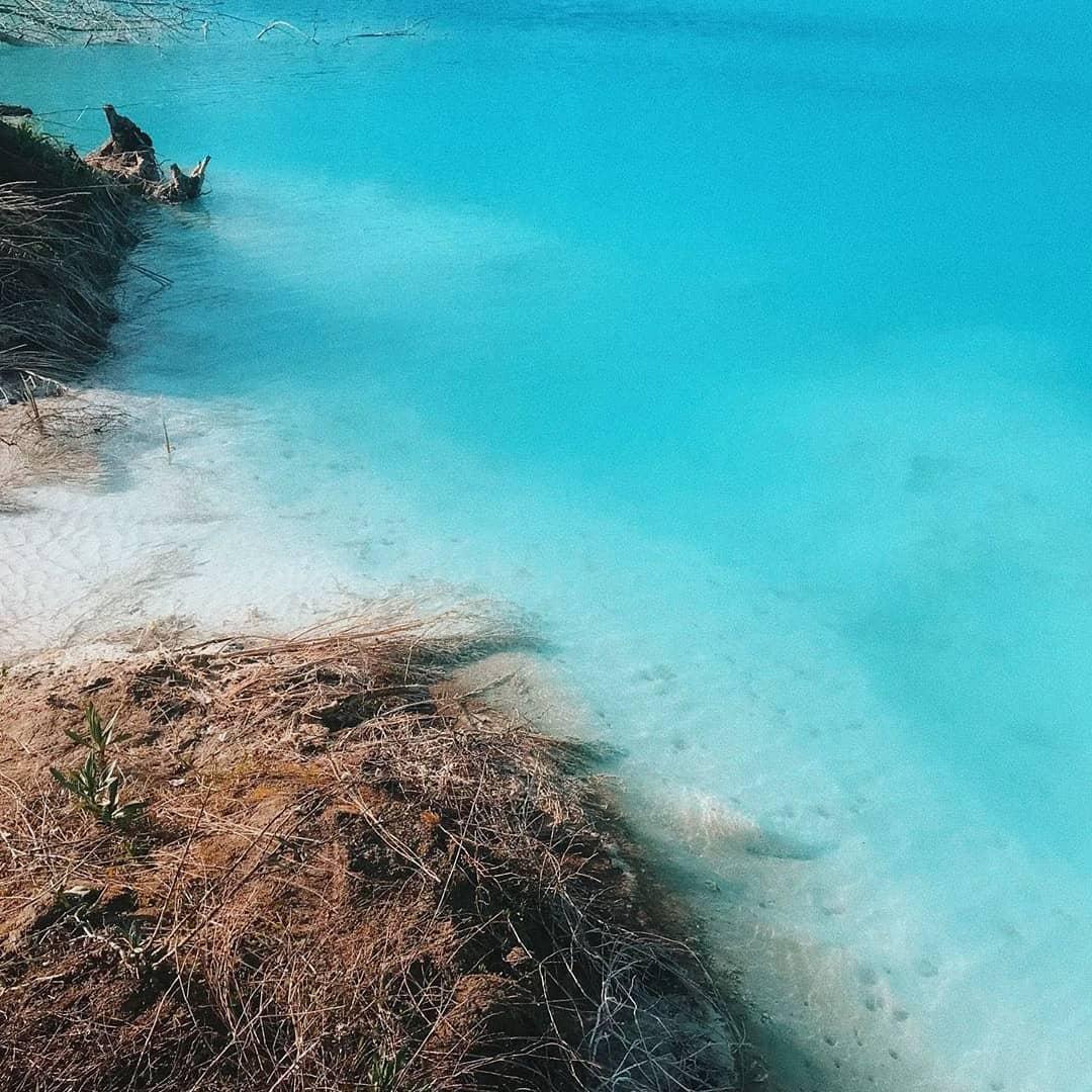 Novosibirsk Maldives_lago_turquesa_Siberia (7)