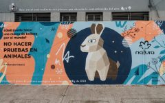 Primer mural Palermo - Monk (1)