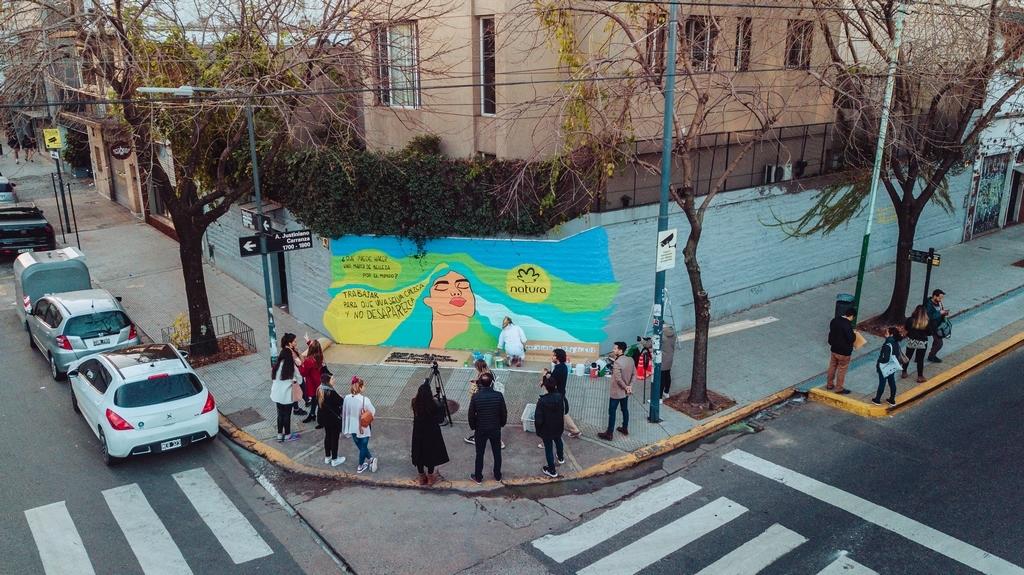 Segundo mural Palermo - Jochi Cámara (2)