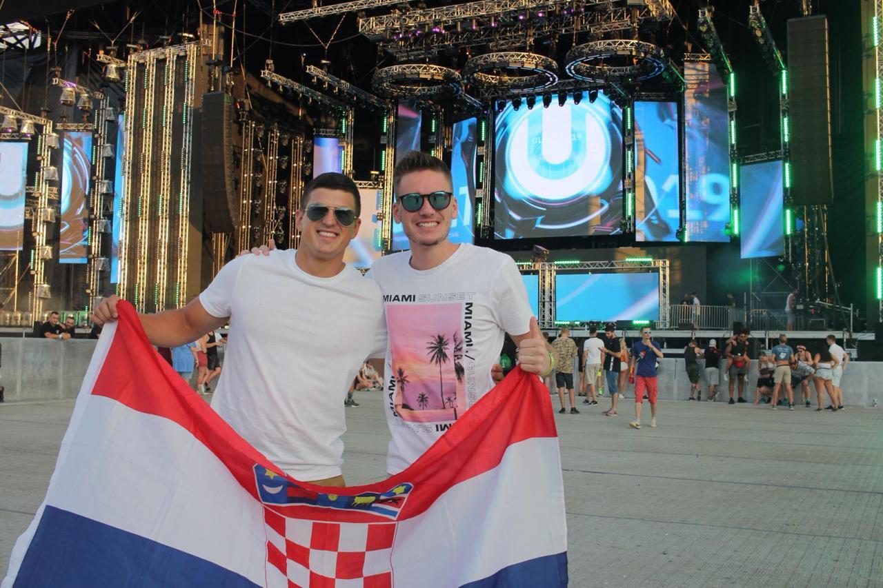 Ultra Europe 2029 Split Croacia loqueva (68)