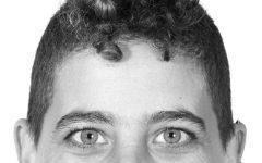 lados Mirame Muestra fotográfica del brasileño Thiago Santos a favor de la inclusión home