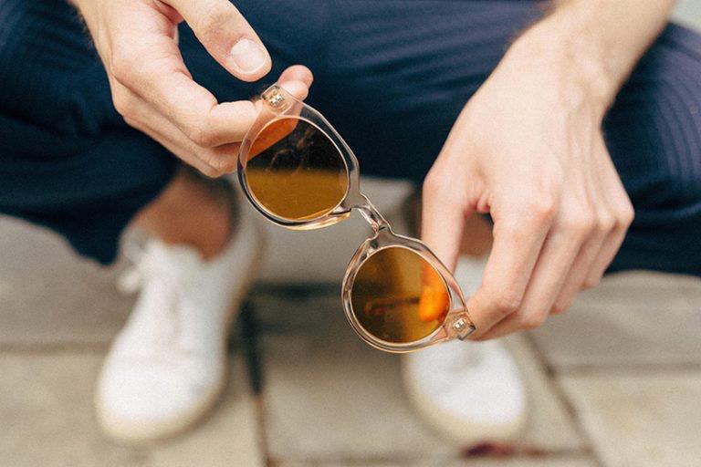 spectachrome lens wes anderson anteojos loqueva (7)