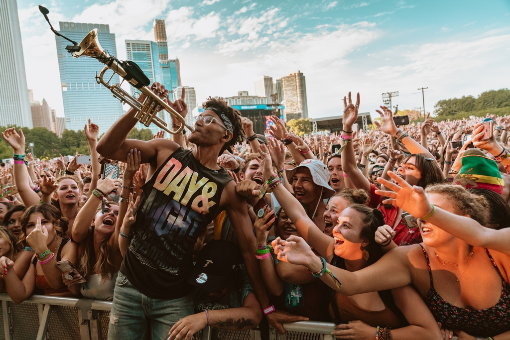 AJR By Roger Ho for Lollapalooza 2019 08-03-101413