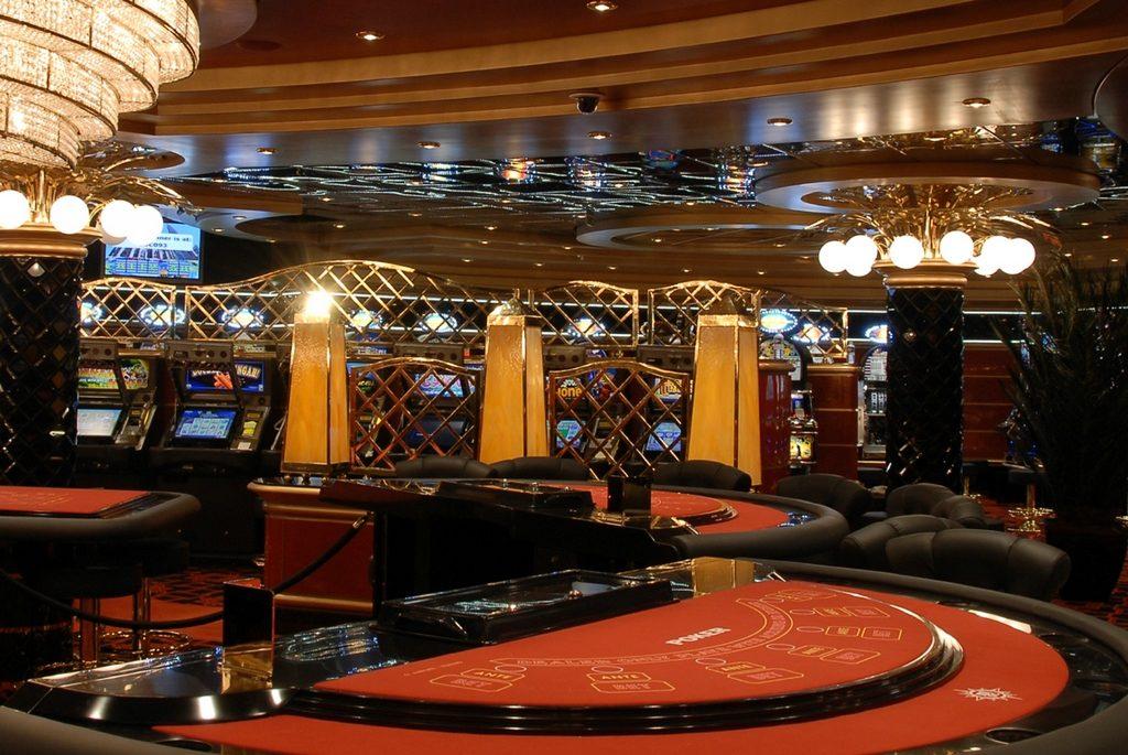 Casino_ delle Palme