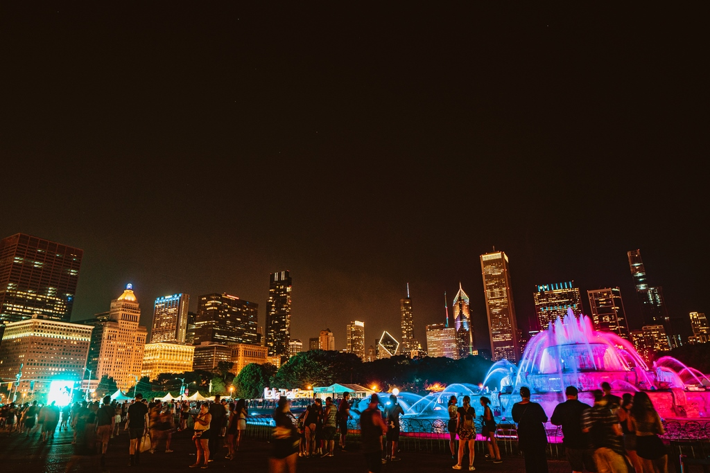 Experience By Roger Ho for Lollapalooza 2019 08-04-103395