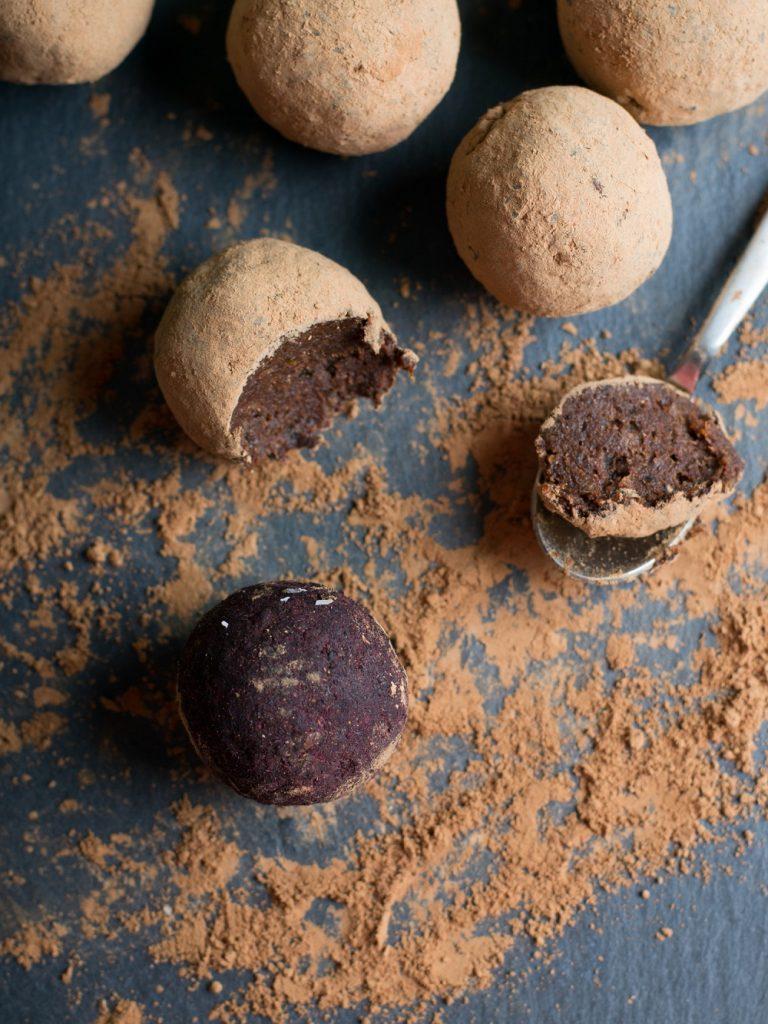 La Chocolaterie, primera feria de chocolate de Buenos Aires (1)