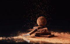 La Chocolaterie, primera feria de chocolate de Buenos Aires (4)