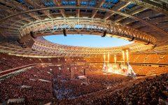 Metallica en Argentina venta de entradas  (2)