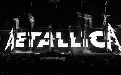 Metallica en Argentina venta de entradas  (3)