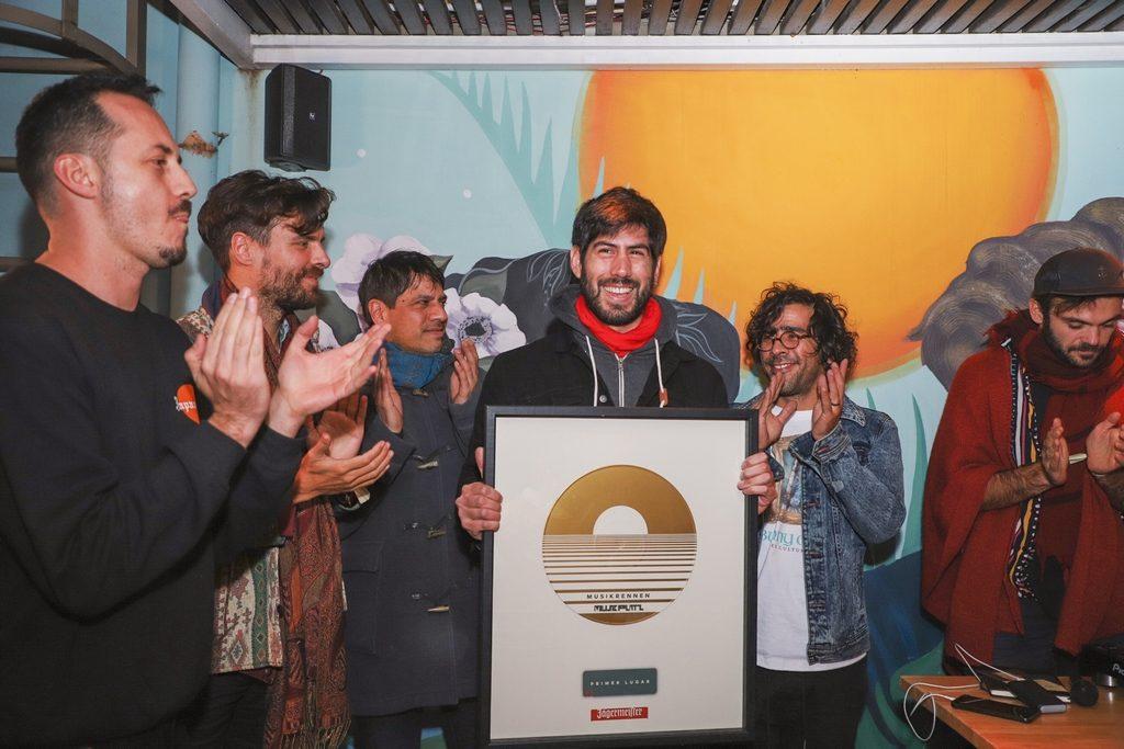 MusikPlatz Musikrennen Jagermeister Buenos Aires 2019 loqueva (31)