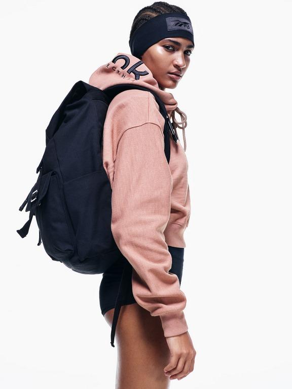 Reebok x Victoria Beckham (1)
