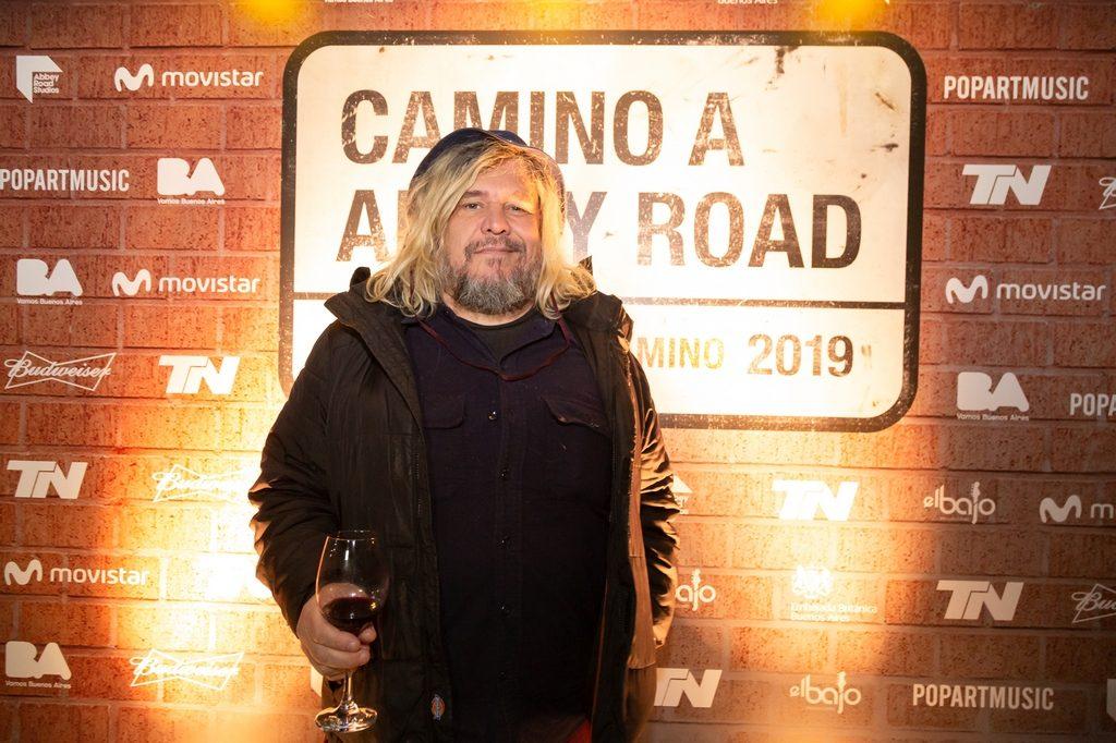 Sexta edición camino a abbey road 2019 loqueva (21)