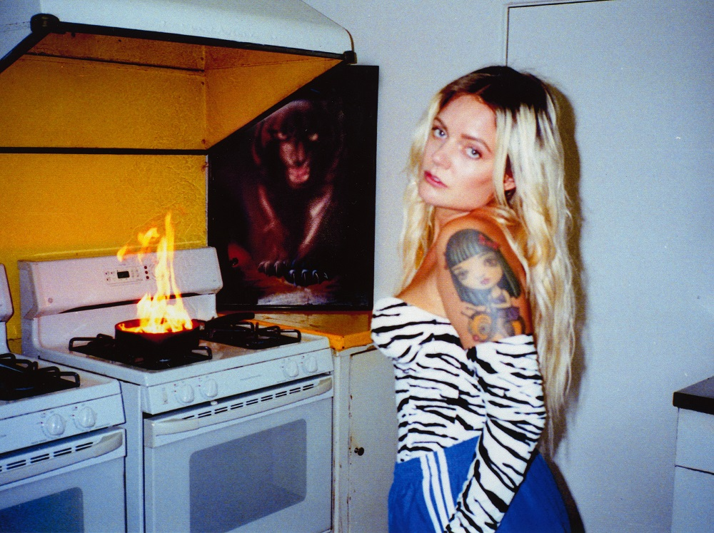 Tove Lo Argentina Flow Music Up (3)