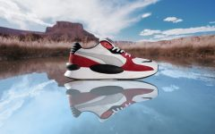 ZAPATILLAS PUMA RS 9.8 loqueva (1)